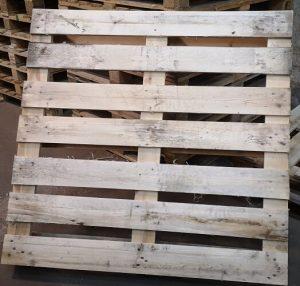 114x114 gebruikt_Woodpacker