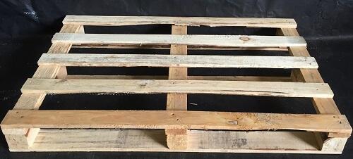 80x120 gebruikt_Woodpacker