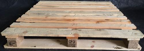 CP3 gebruikt_Woodpacker
